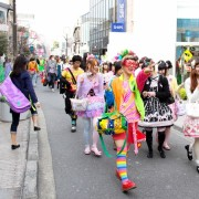 harajuku-fashion-walk-9-063-600x450