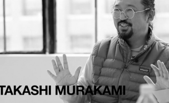 takashi-murakami-monster-film-2